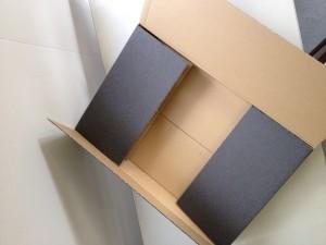 洋服用浅い箱2