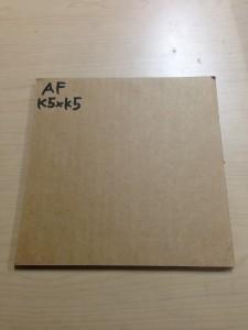 AF k5
