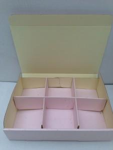 ギフト用BOX