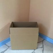 みかん箱型1