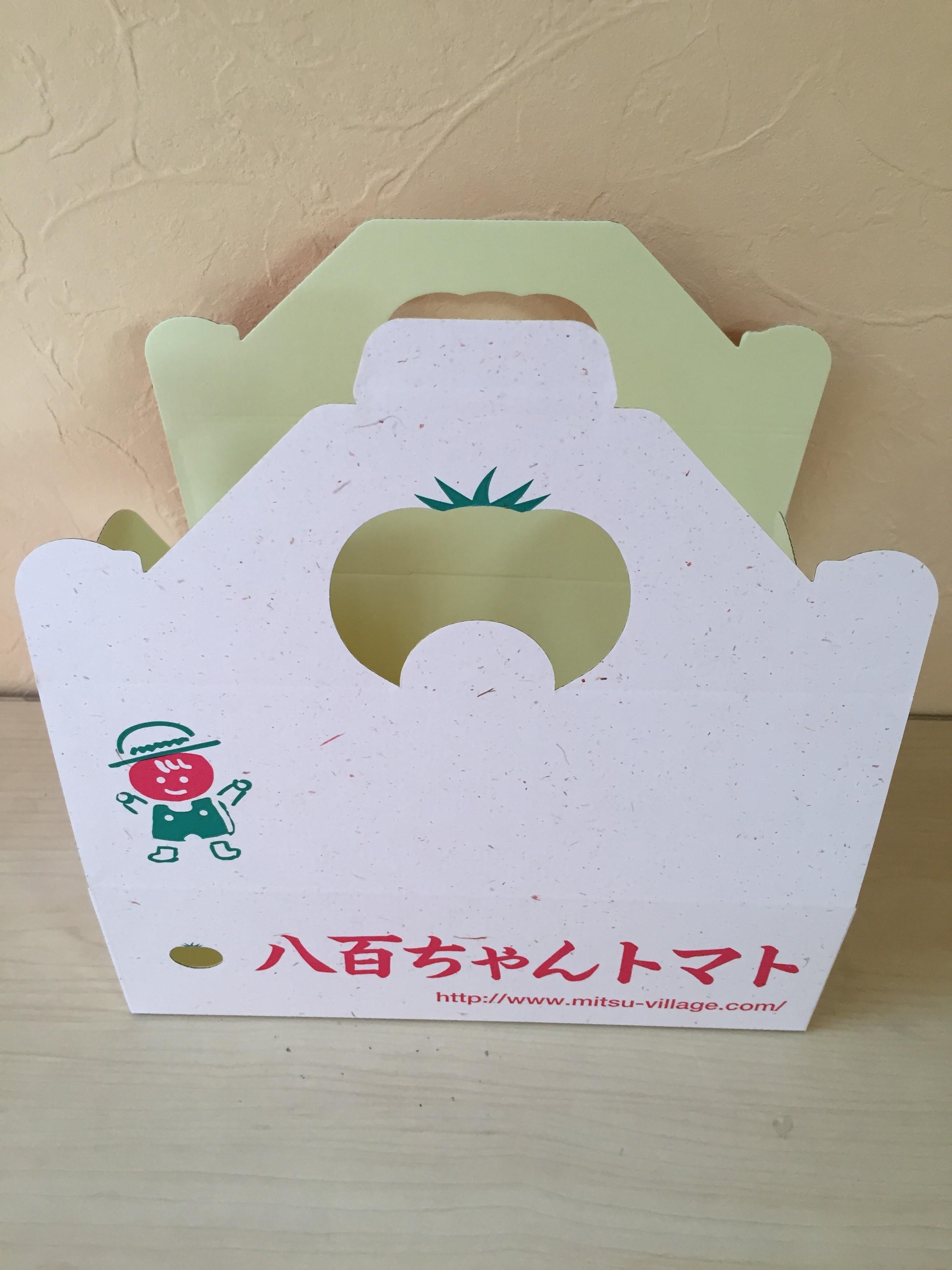選ぶ楽しみ カラーダンボール Take delight in selecting colorful cardboard boxes!