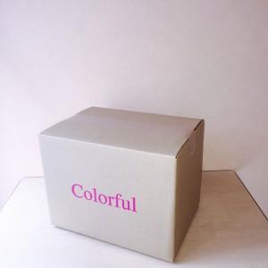 80サイズの箱ななめ写真