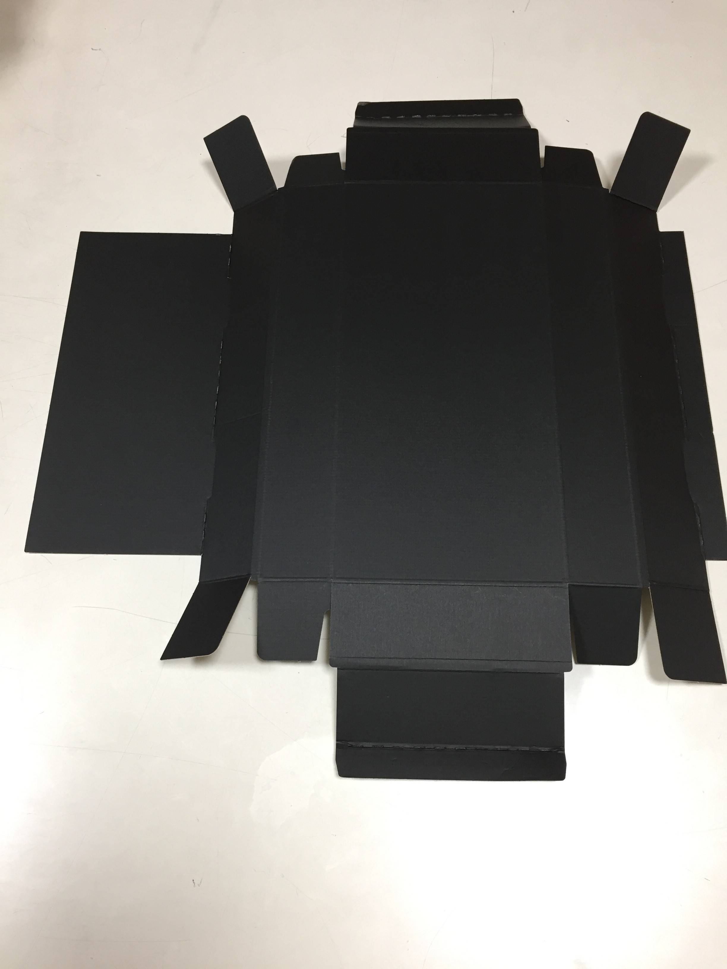 カトラリーボックス6