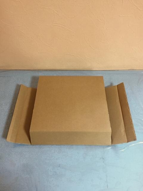 キャラメル型の箱3