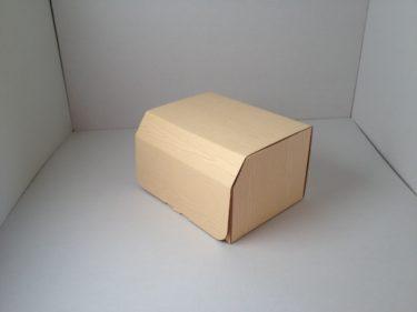 木目 ギフトBOX