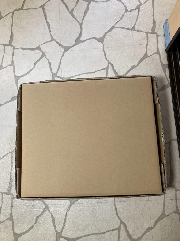 入れ子箱3